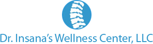 Dr Insana's Wellness Center LLC