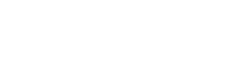 RiverOne Health & Wellness