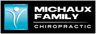 Michaux Family Chiropractic