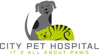 City Pet Hospital - Daly City