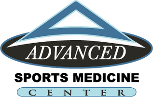 Advanced Sports Medicine & Physical Therapy, Riverdale, NJ