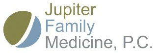 Jupiter Family Medicine, P.C.