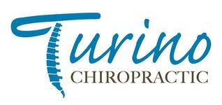 Turino Chiropractic