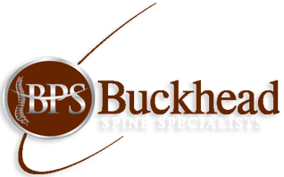 Buckhead Spine Specialists