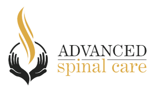 Advanced Spinal Care