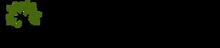 No logo image