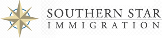 Southern Star Immigration, P.A.