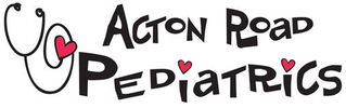 Acton Road Pediatrics