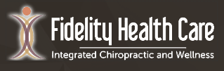 Fidelity Health Care, LLC