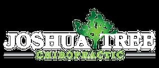 Joshua Tree Chiropractic