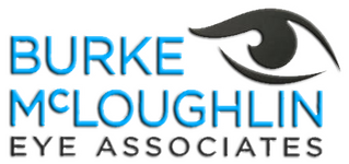 Burke-McLoughlin Eye Associates
