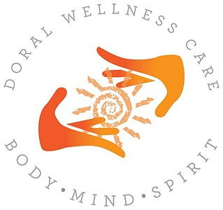 Doral Wellness Care