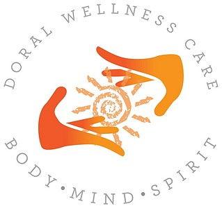 Doral Wellness Care