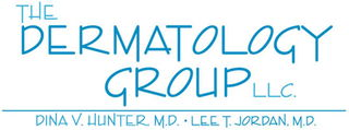 Columbia Dermatologist - Dermatologist Columbia, SC - The