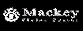 Mackey