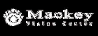 Macky Vision Center