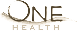 OneHealth Logo