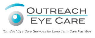 Outreach Eye Care