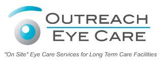 Outreach Eye Care