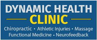 Dynamic Health Clinic
