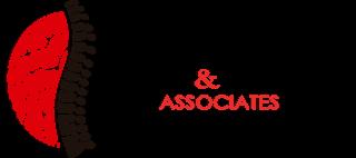 SIA Logo