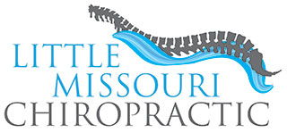 Little Missouri Chiropractic, LLC