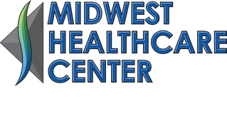 logo_midwest