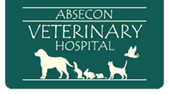 Absecon Veterinary Hospital
