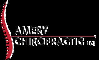 Amery Chiropractic