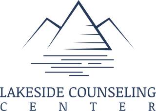 lakeside counseling center
