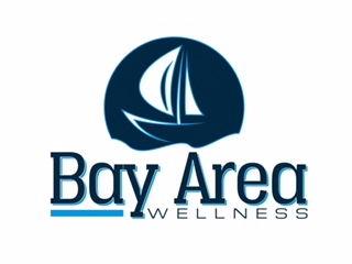 bayareawellness