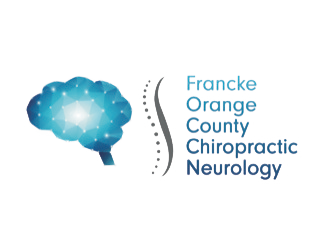 Orange County Chiropractic Neurology