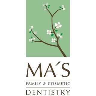 MA's Family & Cosmetic Dentistry