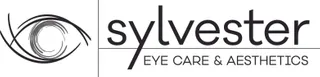 round ophthalmology logo