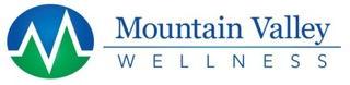 Mountain View Wellness
