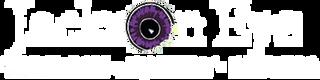 Jackson Eye