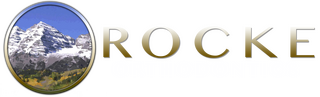 Rocke Orthodontics