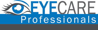 Eye Care Professionals, LLC