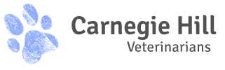 Carnegie Hill Veterinarians