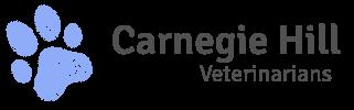 Carnegie Hill Veterinarians