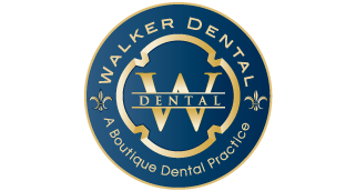 Walker Dental