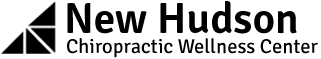 New Hudson Chiropractic Wellness Center