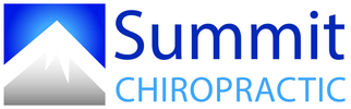 Summit Chiropractic