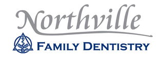 Superior Dentistry with a Personal Touch