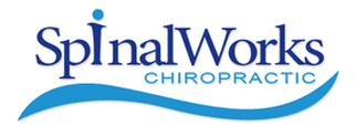 Spinal Works Chiropractic Logo