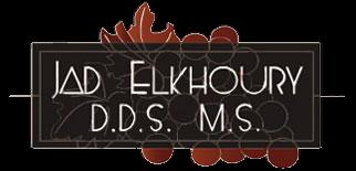 Jad Elkhoury, DDS, MS