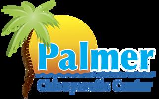 Palmer Chiropractic Center