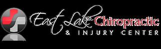 East Lake Chiropractic Logo