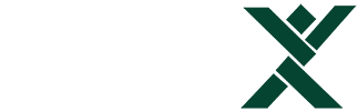Chapel Hill Chiropractic Center Logo