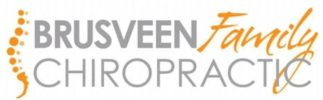 Brusveen Family Chiropractic